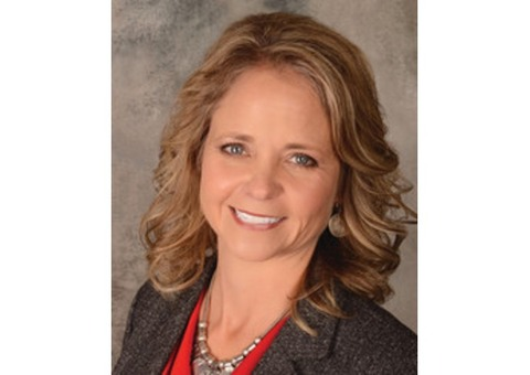 Melissa Crews - State Farm Insurance Agent in Morehead City, NC